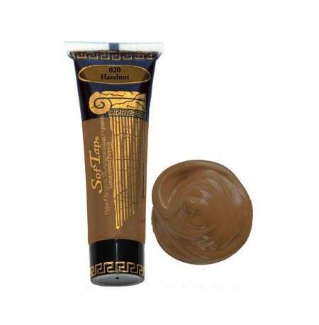 020 - Hazelnut pigment za obrvi - 7ml