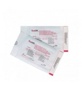 Vrečke za Sterilizacijo