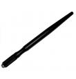 Slim Black Microblade Handtool