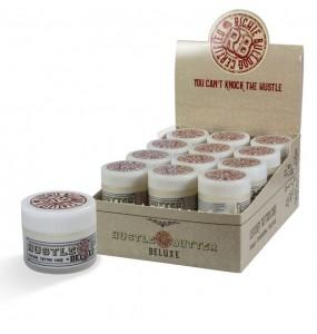 Hustle Butter Deluxe® 30ml