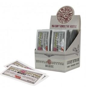 Hustle Butter Deluxe® 7,5 ml